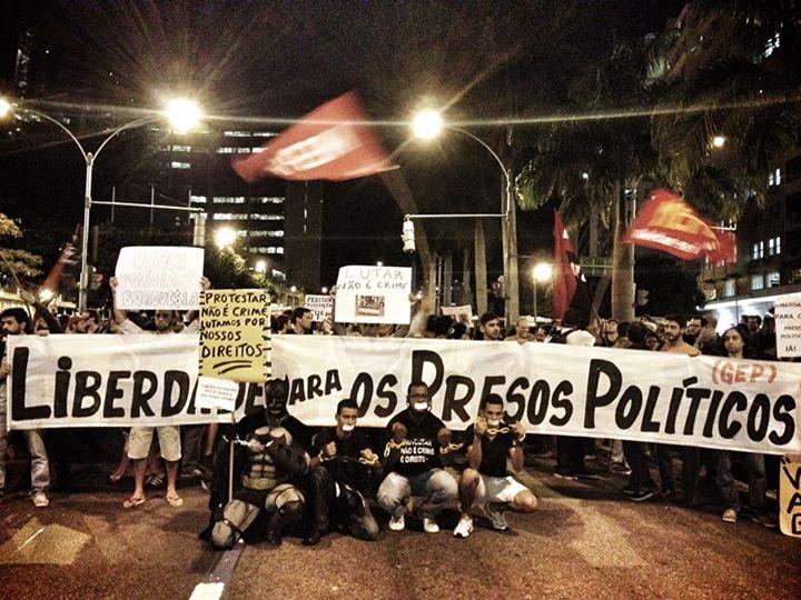 liberdade-presos-politicos